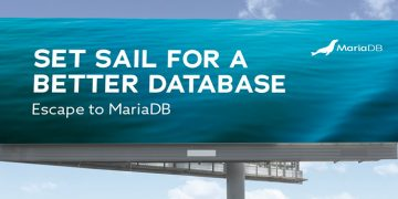 MariaDB introduces distributed SQL for SkySQL