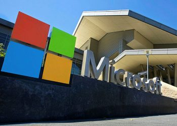 Microsoft to establish its first cloud region in Austria