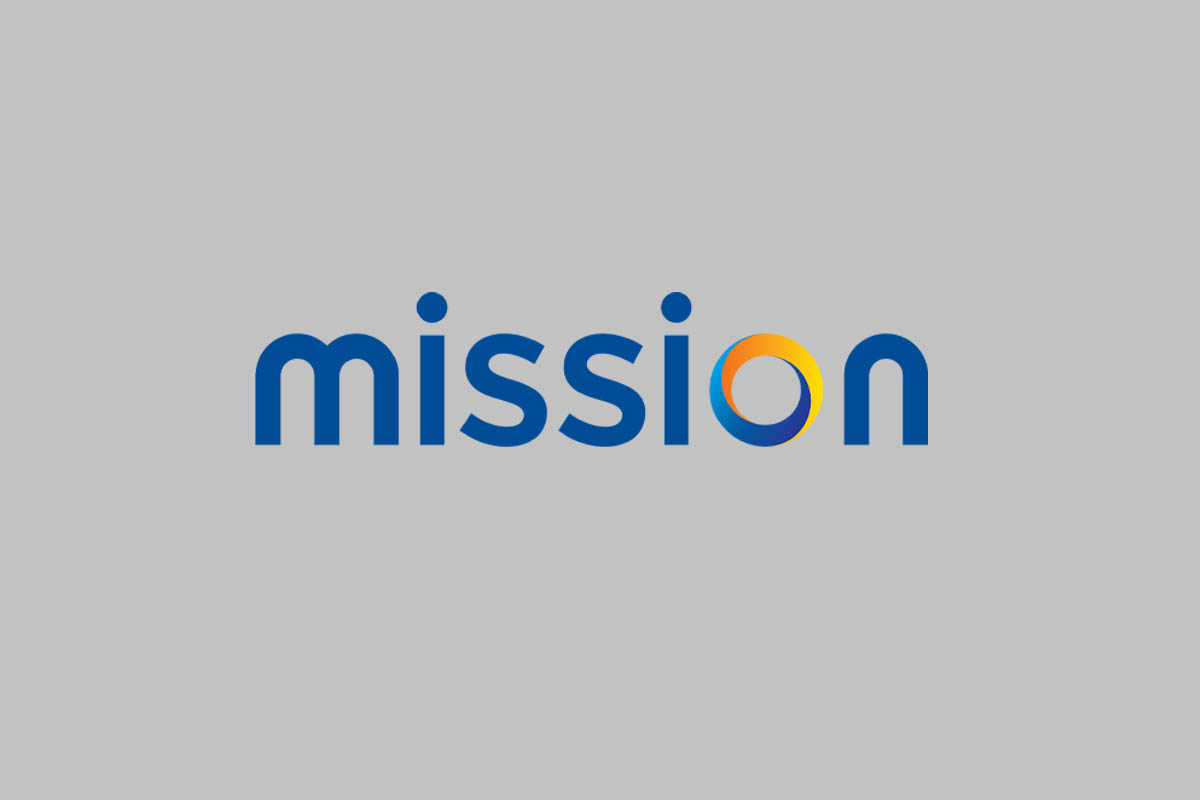 Mission introduces Mission Cloud One