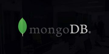 MongoDB enables to run applications simultaneously on all major cloud providers