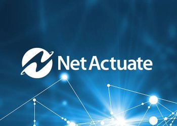 NetActuate announced new connectivity in its Frankfurt data center