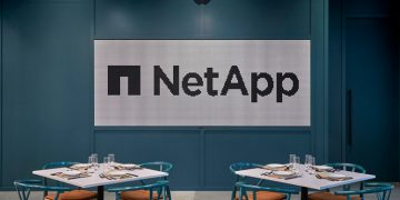NetApp reveals enhancements to ONTAP