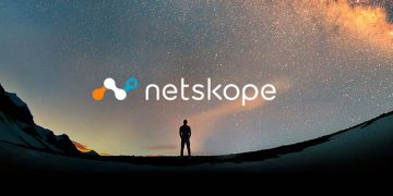 Netskope expands its NewEdge network with new Vienna data center