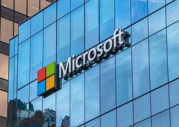 New vulnerabilities found in Microsoft Azure