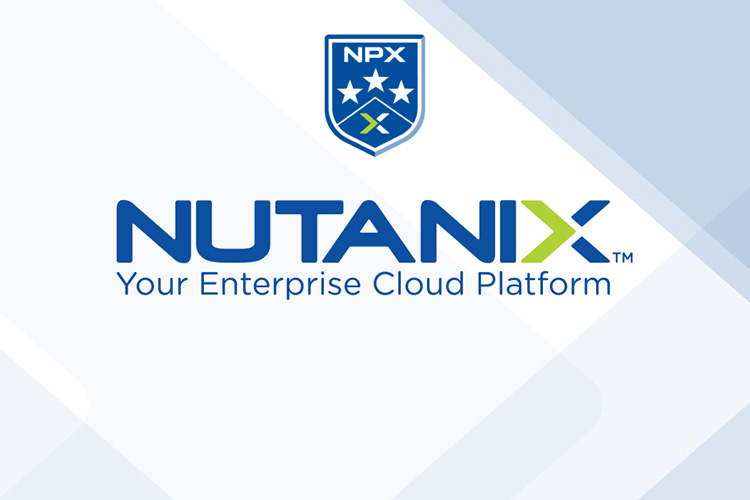 Nutanix University to launch next generation of certifications, specialized in hybrid cloud technologies