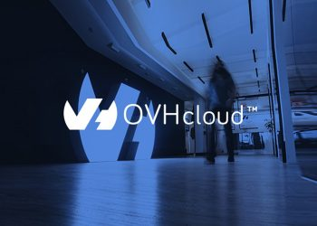 Alain Fiocco, Chief Technology Officer, OVHcloud