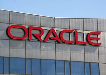 Oracle Cloud Observability and Management Platform is ready to use