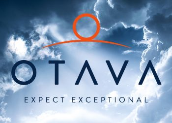 Otava Launches Gen³ Cloud Platform