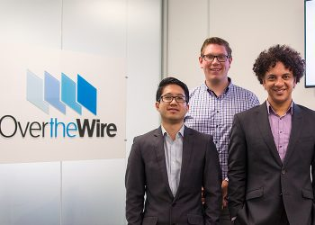 Over the Wire to acquire Digital Sense Hosting