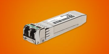 ProLabs launched its new 1G DWDM tunable transceiver