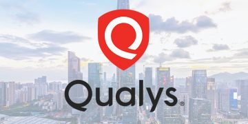 Qualys expands into China with Digital China partnership