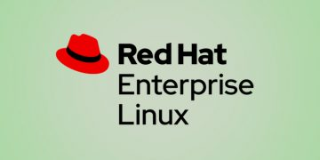 Red Hat Enterprise Linux 7.9 released