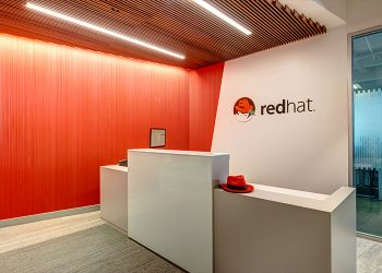Red Hat announced new version of Ansible