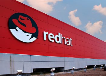 Red Hat expands automation for hybrid clouds