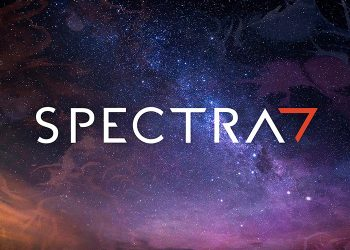 Spectra7 partners with Foxconn for 800 Gbps data center interconnects