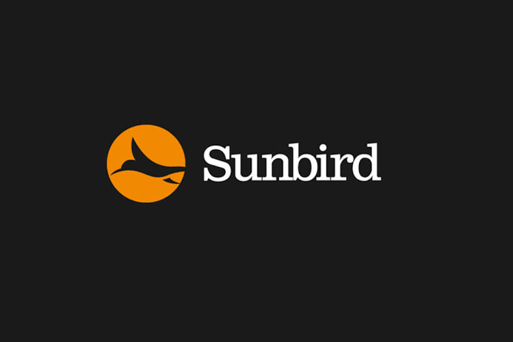 Sunbirs's dcTrack now includes data center infrastructure parts management