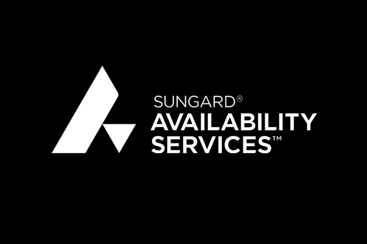 Sungard Availability Services to launch its new private cloud solution