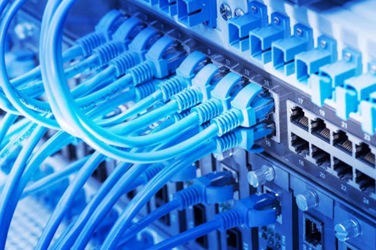 The Global Data Center Switch Market will have a rise till 2026