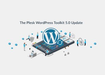 The Plesk WordPress Toolkit 5.0 is out!
