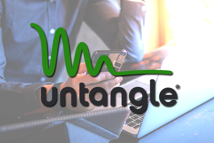 Untangle released NG Firewall 16.0
