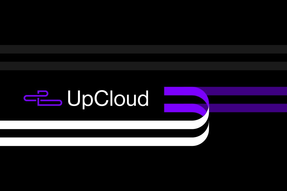 UpCloud launches Object Storage
