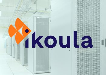VMware Cloud Director is now available at IKOULA