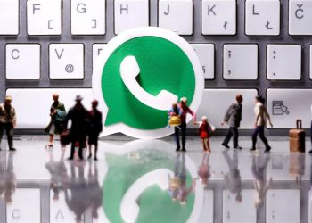WhatsApp to add shopping and hosting services