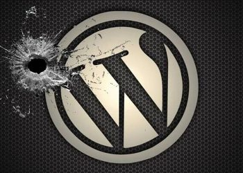 WordPress launches forced security update for a popular plugin