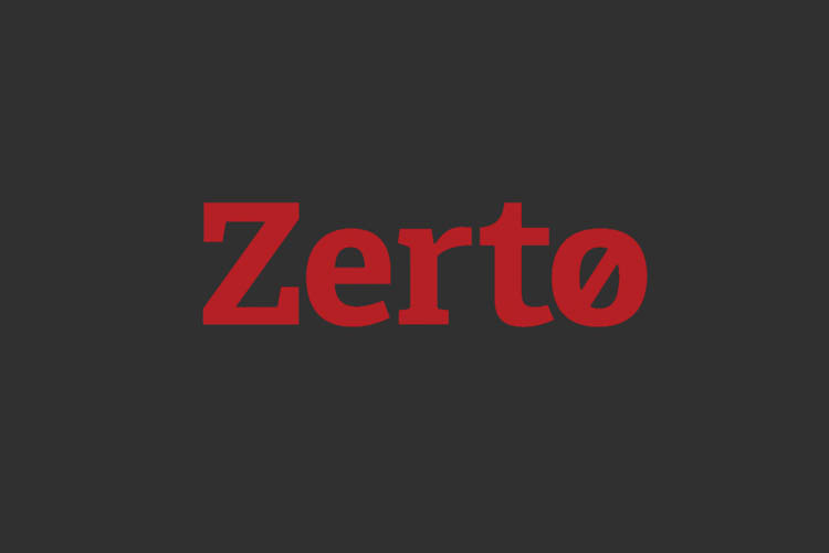 Zerto launches Zerto 8.5 with new cloud capabilities
