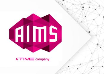 AIMS Data Centre @ Bangkok partners with BKNIX
