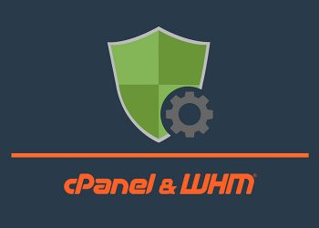 cPanel & WHM Version 90 now in stable tier