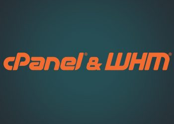 cPanel & WHM Version 92 released to EDGE tier