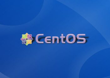 Five reasons to postpone migration from CentOS 6