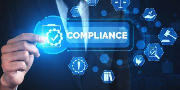 Improving compliance with faster patch management