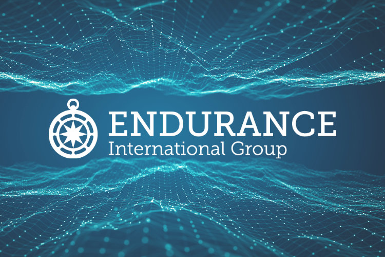 Endurance International Group considers a possible sale
