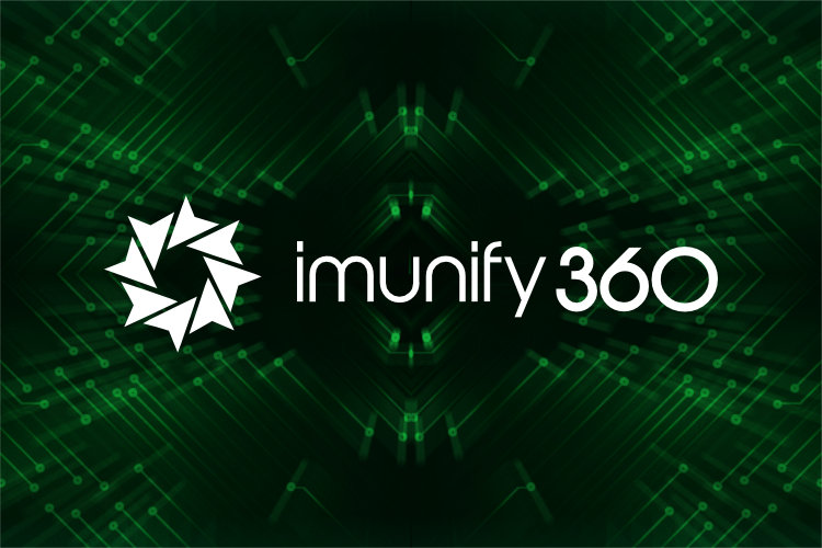 Imunify Security released WAF rules v.3.42
