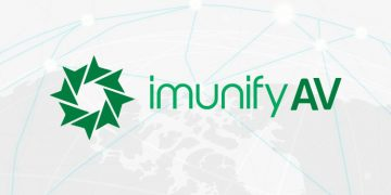ImunifyAV(+) announced version 5.3.1 update