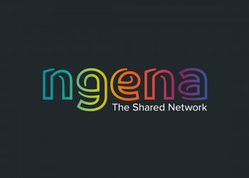 ngena to expand its operations in the Americas