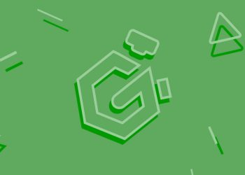 NGINX announces the NGINX Core Collection for Ansible