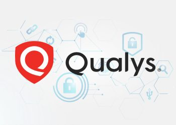 Qualys Multi-Vector EDR is available