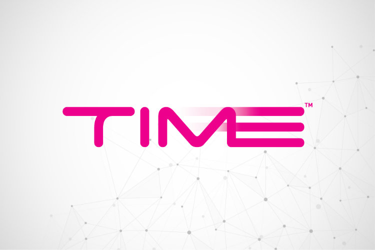 TIME is now Malaysia's most consistent broadband provider
