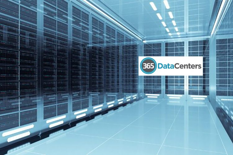 365 Data Centers acquires Atlantic Metro