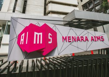 AIMS seeks more support from the government
