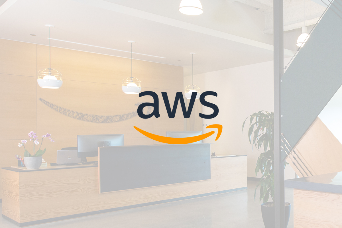 AWS announced EC2 UltraClusters Capability for EC2 P4d instances