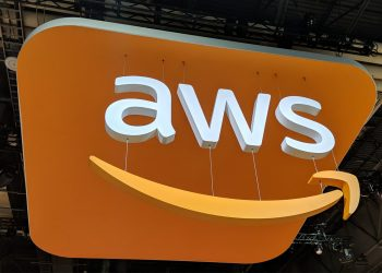 AWS outage in North America interrupts thousands of web services