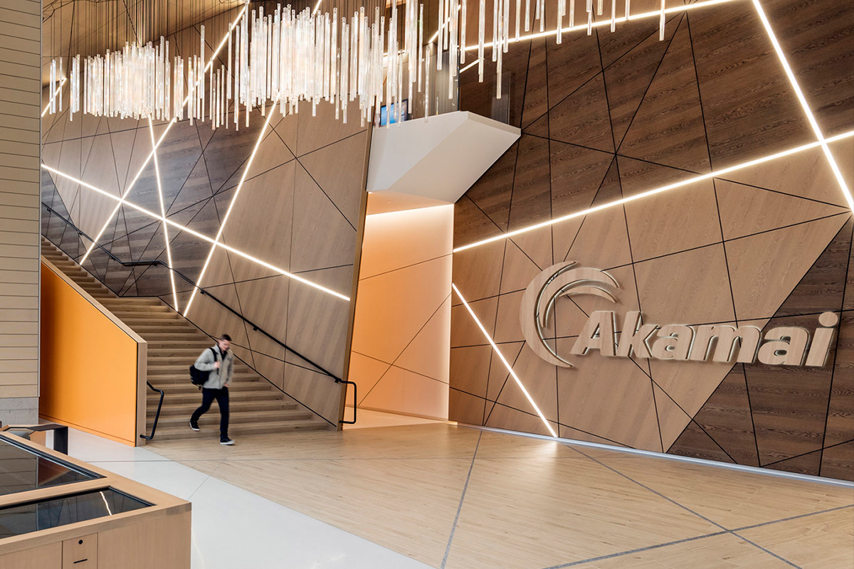 Akamai advances 5G security strategy with Asavie acquisition