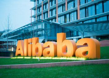Alibaba Group reports September quarter 2020 results
