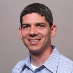 Andi Gutmans, General Manager, and Vice President, Engineering, Databases at Google Cloud,