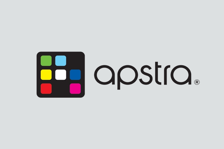 Apstra's software release accelerates the speed and reliability