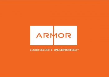 Armor to offer cloud security posture management to protect public cloud